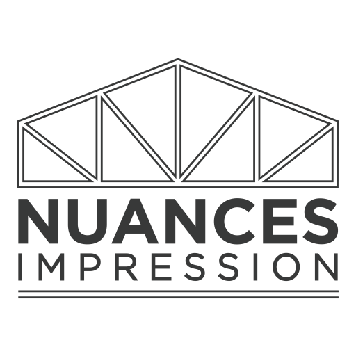Nuances Impression – Impression grand format et offset